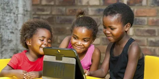 走进非洲:值得关注的非洲十大人工智能创业公司