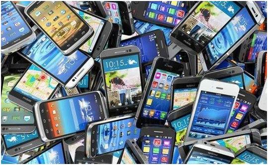 """缺少核心技术的realme,最多也就是性价比手机中的二等""""打手"""""""