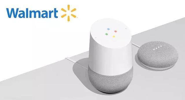 智能音箱:一场通往未来的平台之战