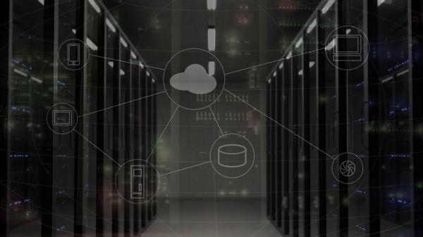 加速上云是医院数字化转型的必由之路