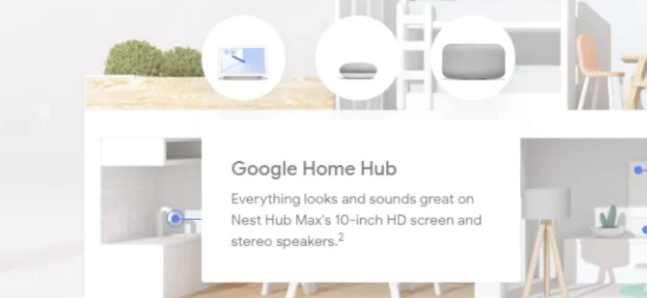 预测 | 谷歌I/O开发者大会下周开幕,哪些值得期待?