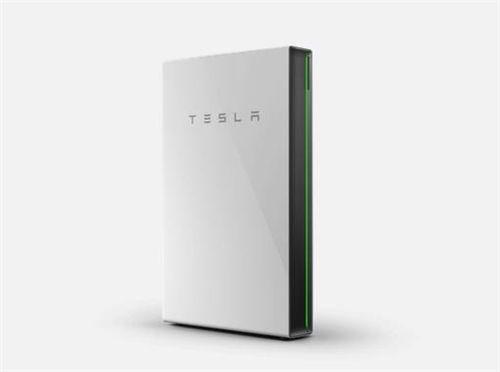 最多节省300万美元 GMP将试点电池存储系统用做电表
