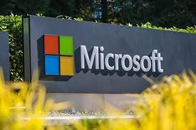 微软商店禁售华为笔记本电脑