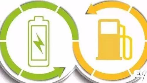 被双积分拖垮,雷诺并购江铃新能源是在华翻盘的希望?