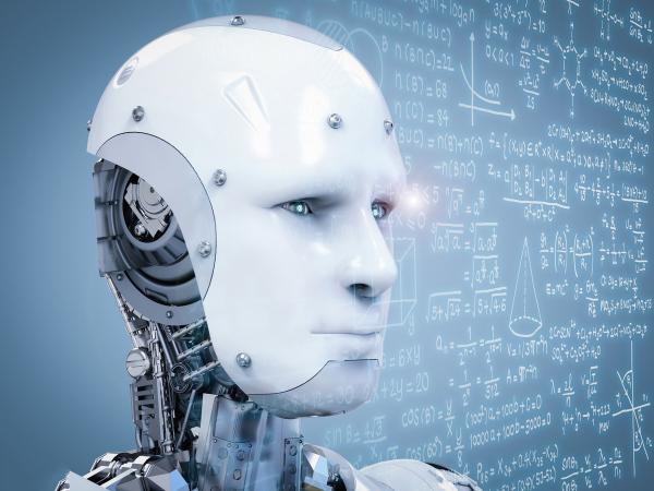 一文带你了解5G产业园地图、机器人以及芯片