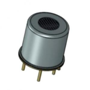 顶空气体分析仪中应用到的氧气传感器和二氧化碳传感器