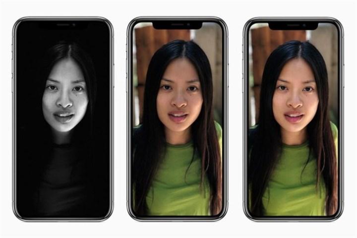 苹果推送iOS12.3.2:iPhone 8 Plus独享