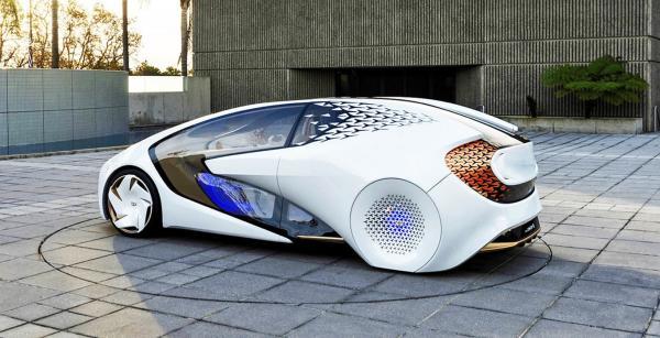 丰田固态电池将在2020年东京奥运会放大招