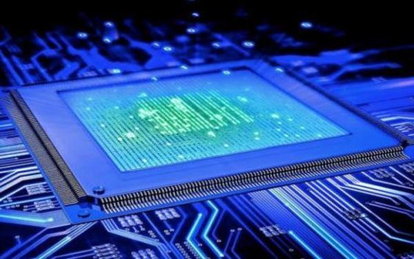 中国突破了NAND和DRAM技术,可望逐渐减小对国外的依赖