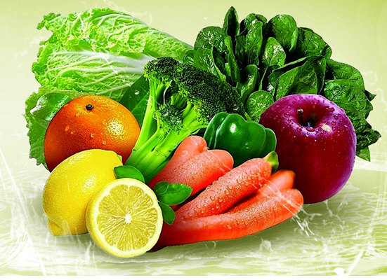氧气和CO2传感器在吸式果蔬气体检测仪中的应用