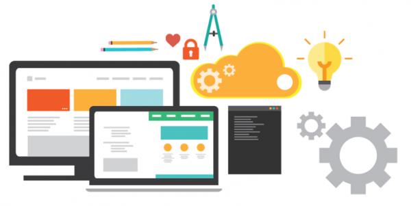 8MSaaS:企业管理软件为什么要进行定制开发?
