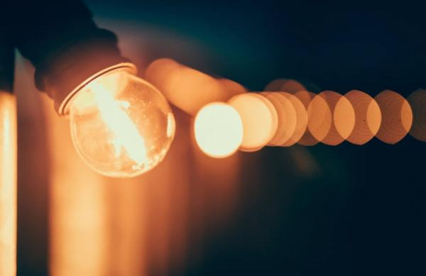 led灯检测的质量问题分析