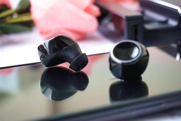 耳机只能选择Airpods?南卡N2真无线蓝牙耳机用惊喜售价向你say NO