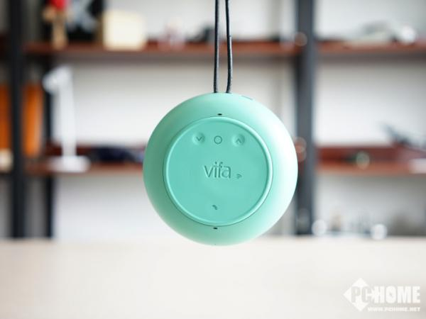 vifa City便携音箱:北欧的靡靡之音