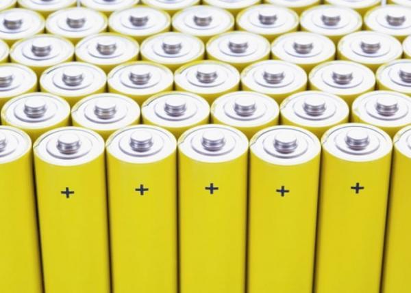 美国不再对我国3000亿美元商品加征关税!锂离子电池出口危机暂缓