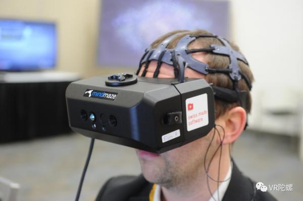 马斯克:脑机技术是避免人类成为AI奴隶的唯一方法