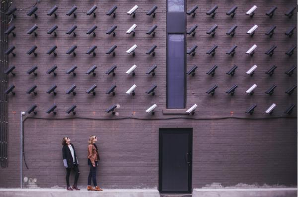 智慧城市蕴含万亿市场,四大机器视觉独角兽迎来机遇?