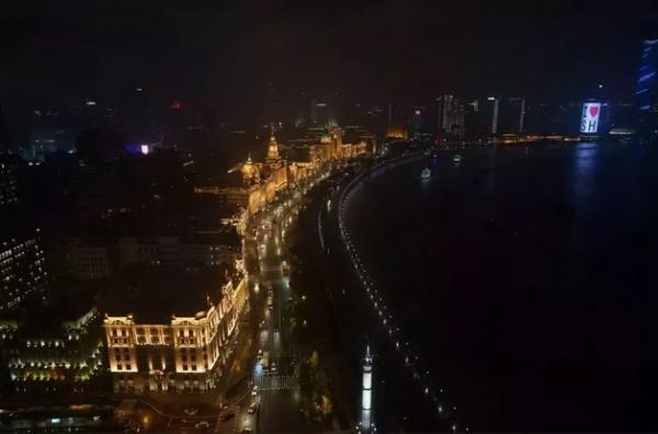 【深度觀察】后照明時代:國內照明燈飾行業熱點綜述