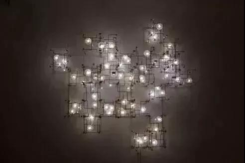 【深度观察】后照明时代:国内照明灯饰行业热点综述