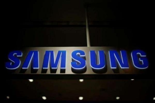 市场表现不佳,三星与中国手机争夺性价比手机市场