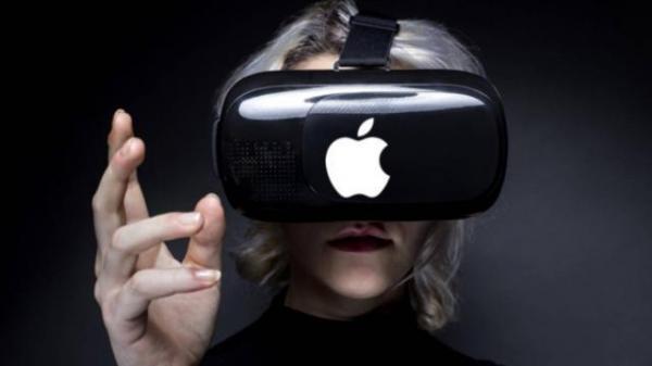 苹果AR眼镜一波多折,今年还会出来吗?