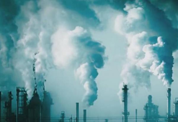 气体烟尘(颗粒物)浓度、SO2环境监测水质污染采集2G/3G/4G多网络切换,24小时在线