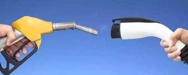 快充、换电?电动化车辆补能方案思辨