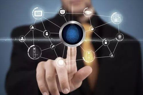 智能门锁蓝海市场形成,千家企业如何发展