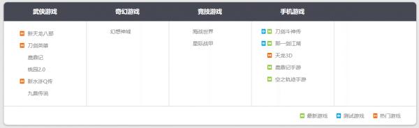 """搜狐的财报背后:视频""""吸血"""",游戏与搜索""""供血"""",能否再成就张朝阳的理想主义?"""