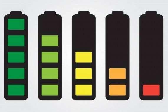 "APS事故后 锂离子电池被评价:""不谨慎,会带来不可接受的风险""?"
