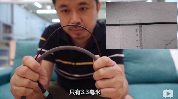 可升级HDMI2.1的光纤HDMI线了解一下?