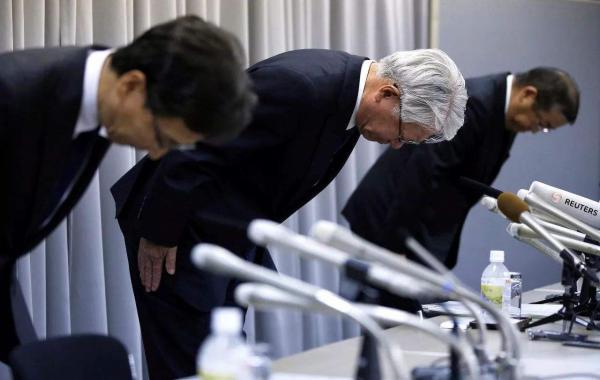 索尼不放弃手机,是日本制造最后的倔强