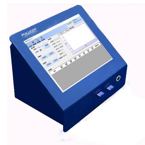 氢氟醚颗粒计数器在清洁度检测中的应用