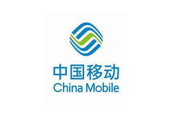 从量变到质变,中国移动在5G时代或将处于不利地位