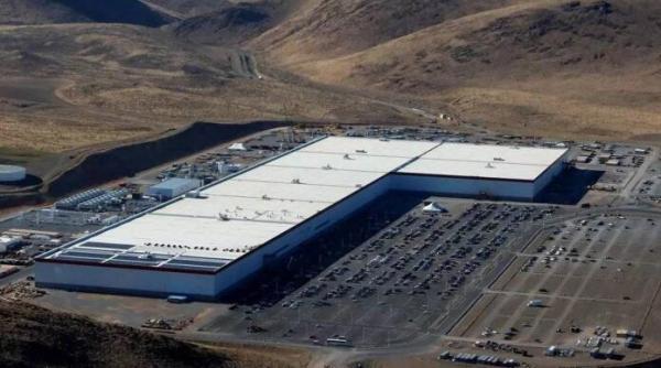 美媒说出了大实话:对锂离子电池加征关税会影响美国储能市场