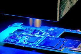 影响UV胶水固化速度因素详解