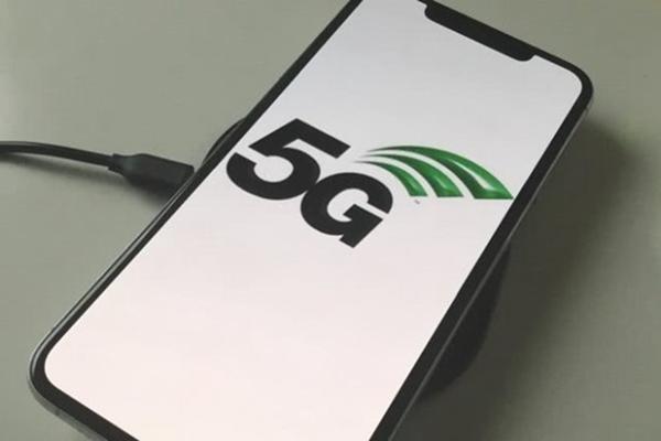 5G手机开打价格战,4G手机将被加速淘汰