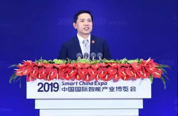 重庆启示录:李彦宏的企业家精神对百度AI竞争影响几何?