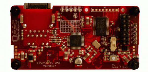 什么是微控制器?共同组件的界定特征与体系结构