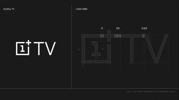 避开小米!一加9月将在印度发布QLED电视