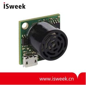 Apple开发用于混合现实耳机指尖控制器的接近传感器
