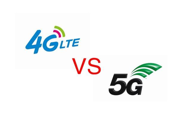 5G手机陆续上市,购买5G手机还是4G手机更划算?