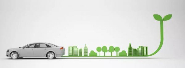 销量世界第一的中国新能源车,需要怎样的新战略?