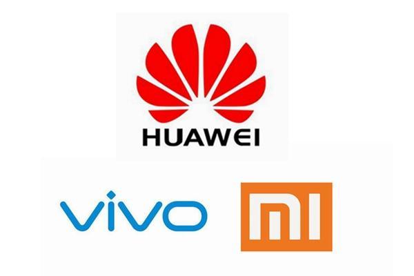 从小米、vivo和华为5G手机价格两极分化,谈存在竞争的必要性