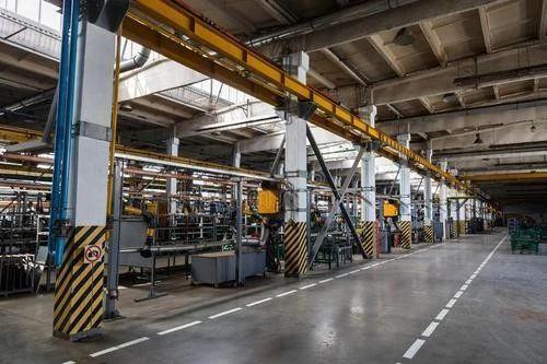 1500V与1000V系统,哪个更适合分布式工商业?