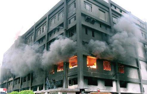 氧气传感器KE-25应用于火灾探测器,用于火灾报警