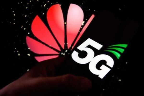 华为向美国企业授权5G平台是一着好棋