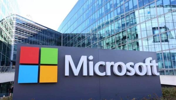 """Azure增速下滑,云计算""""寒潮""""来袭微软未来该如何应对?"""