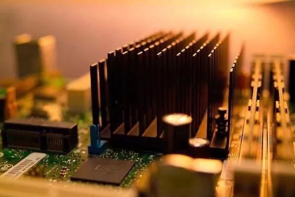 Ai芯天下丨技术丨芯粒:后摩尔时代下降发挥怎样的作用