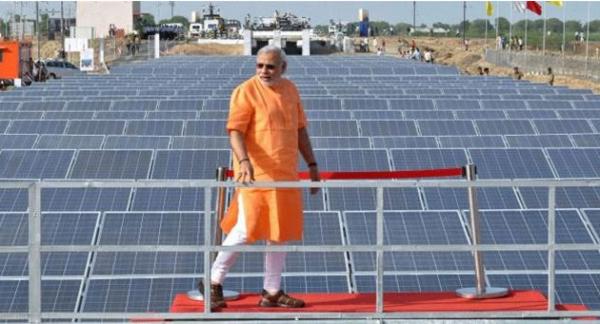 印度屋顶太阳能发电和储能发展的阻碍有哪些?
